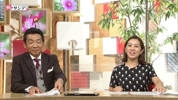 2017年09月24日椿原慶子の画像15枚目