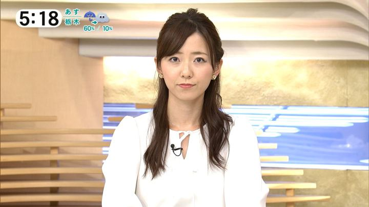 2017年09月22日内田嶺衣奈の画像03枚目