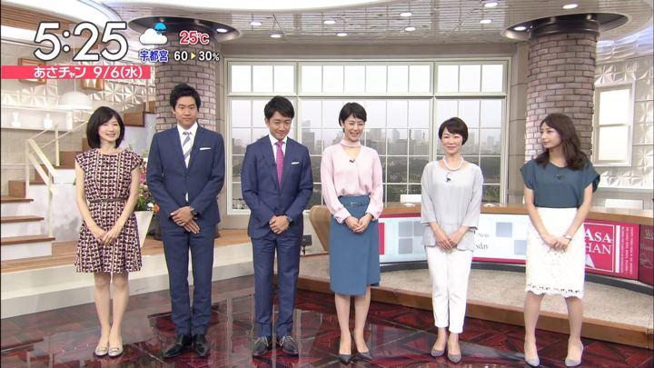2017年09月06日宇垣美里の画像02枚目