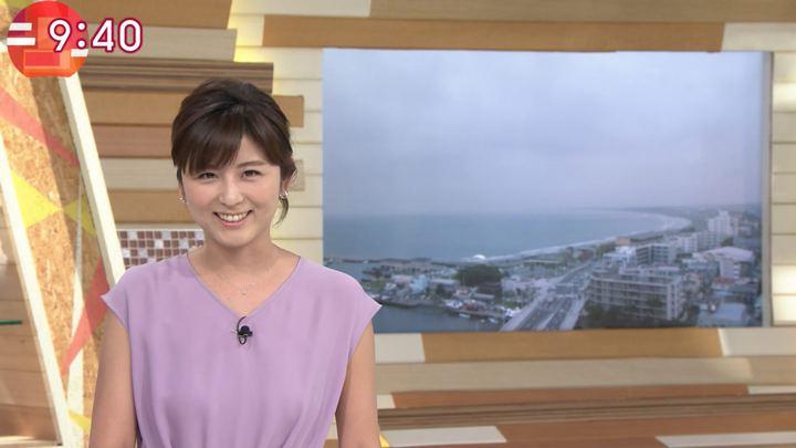 2017年09月08日宇賀なつみの画像15枚目