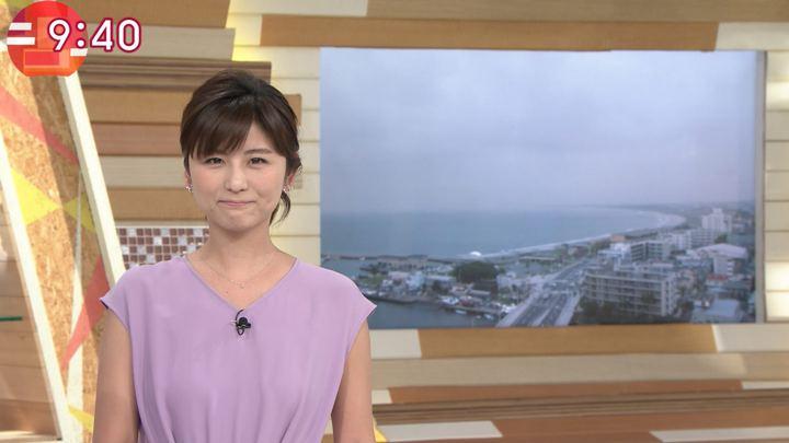 2017年09月08日宇賀なつみの画像16枚目