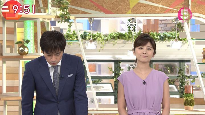 2017年09月08日宇賀なつみの画像20枚目