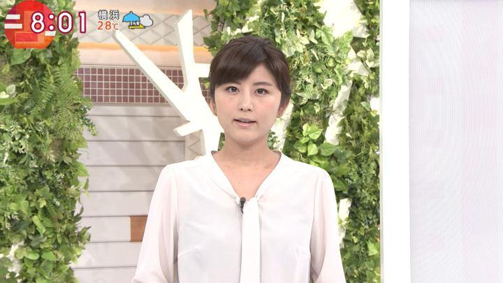 2017年09月12日宇賀なつみの画像01枚目