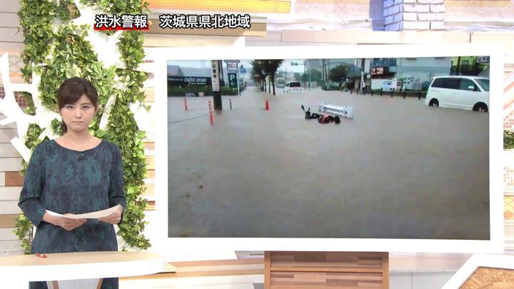 2017年09月28日宇賀なつみの画像15枚目