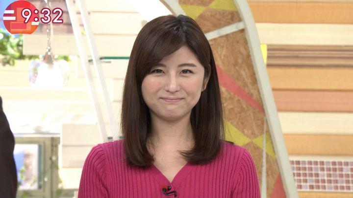 2017年10月20日宇賀なつみの画像30枚目