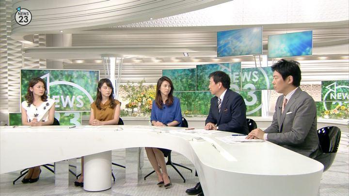 2017年09月04日宇内梨沙の画像06枚目