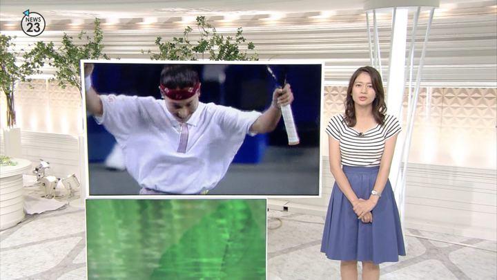 2017年09月07日宇内梨沙の画像01枚目