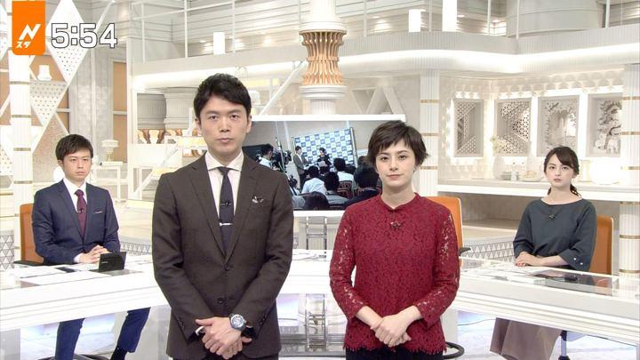 2017年09月10日山本恵里伽の画像42枚目