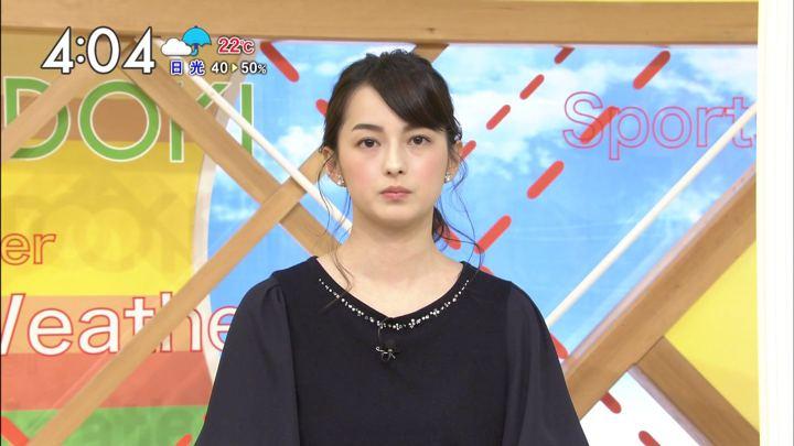 2017年09月12日山本恵里伽の画像03枚目