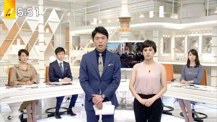 2017年09月15日山本恵里伽の画像12枚目