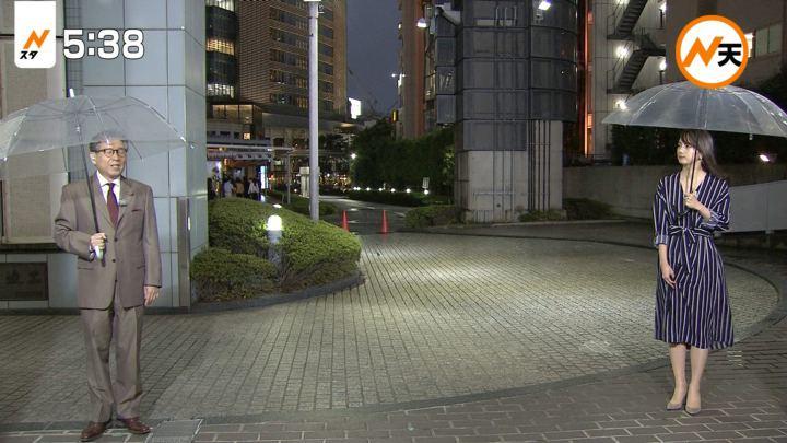 2017年09月28日山本恵里伽の画像06枚目