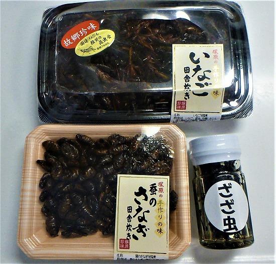 2017.10.22昆虫食1