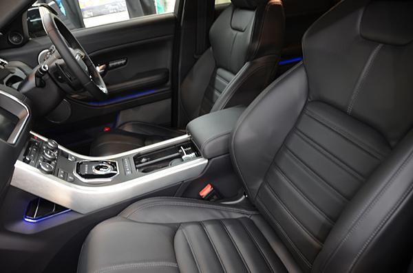 1711evoq-interior03.jpg