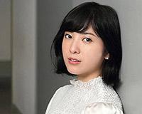 20170920シネマトゥデイ3