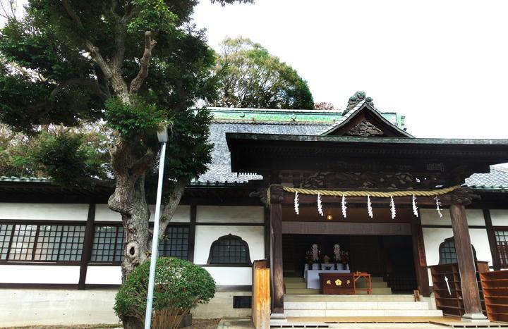 法華経寺-967