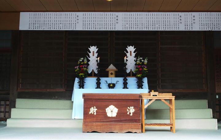 法華経寺-968