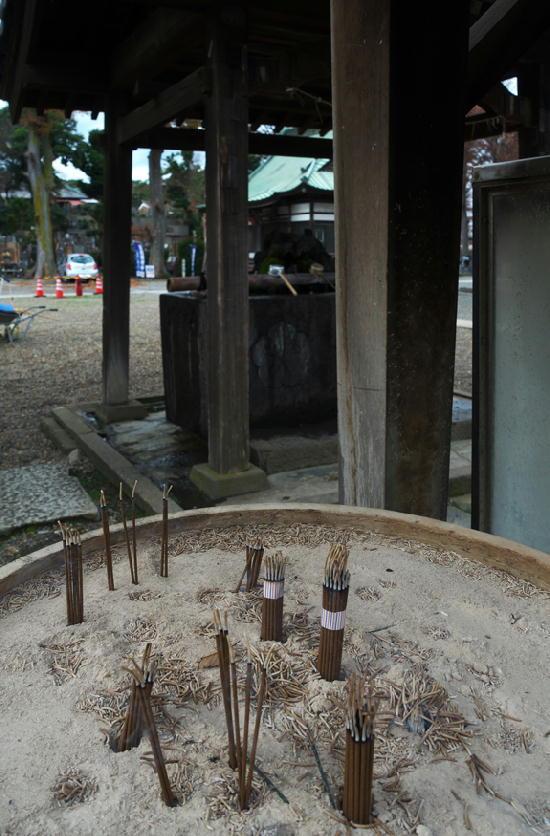 法華経寺-983