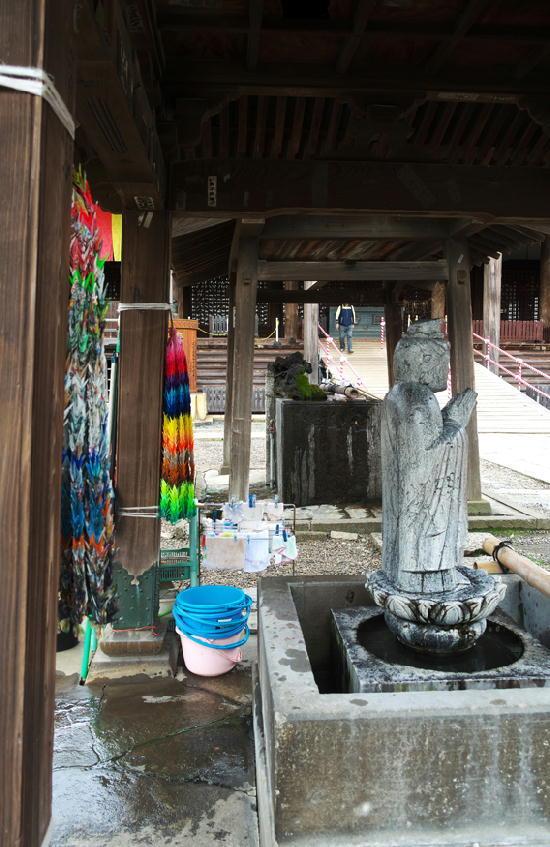 法華経寺-985