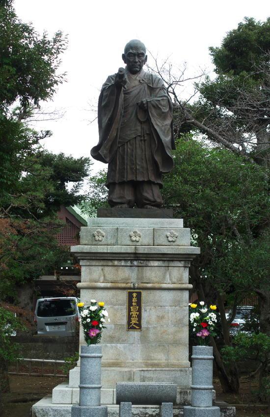 法華経寺-977