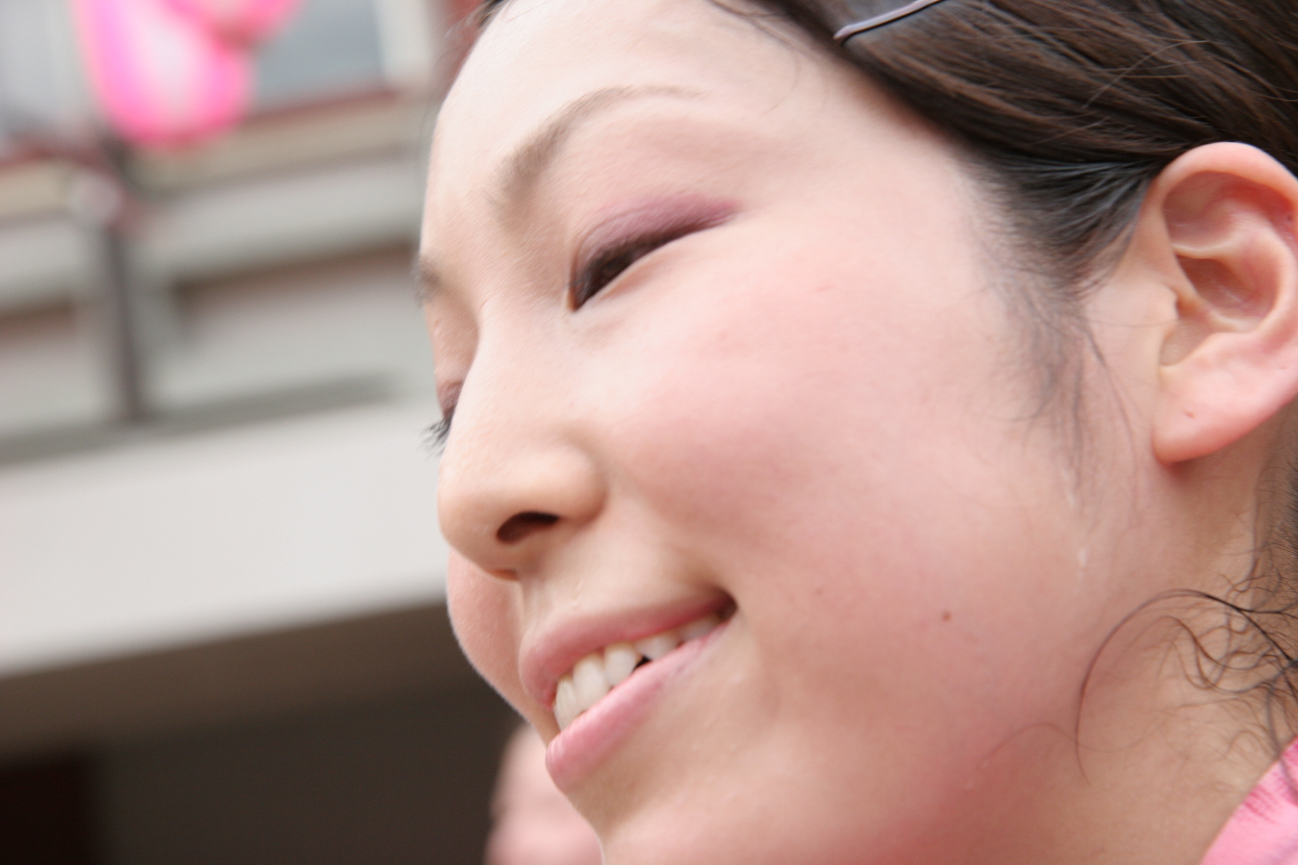 IMG_001241.jpg