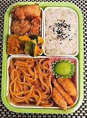 foodpic8022485.jpg