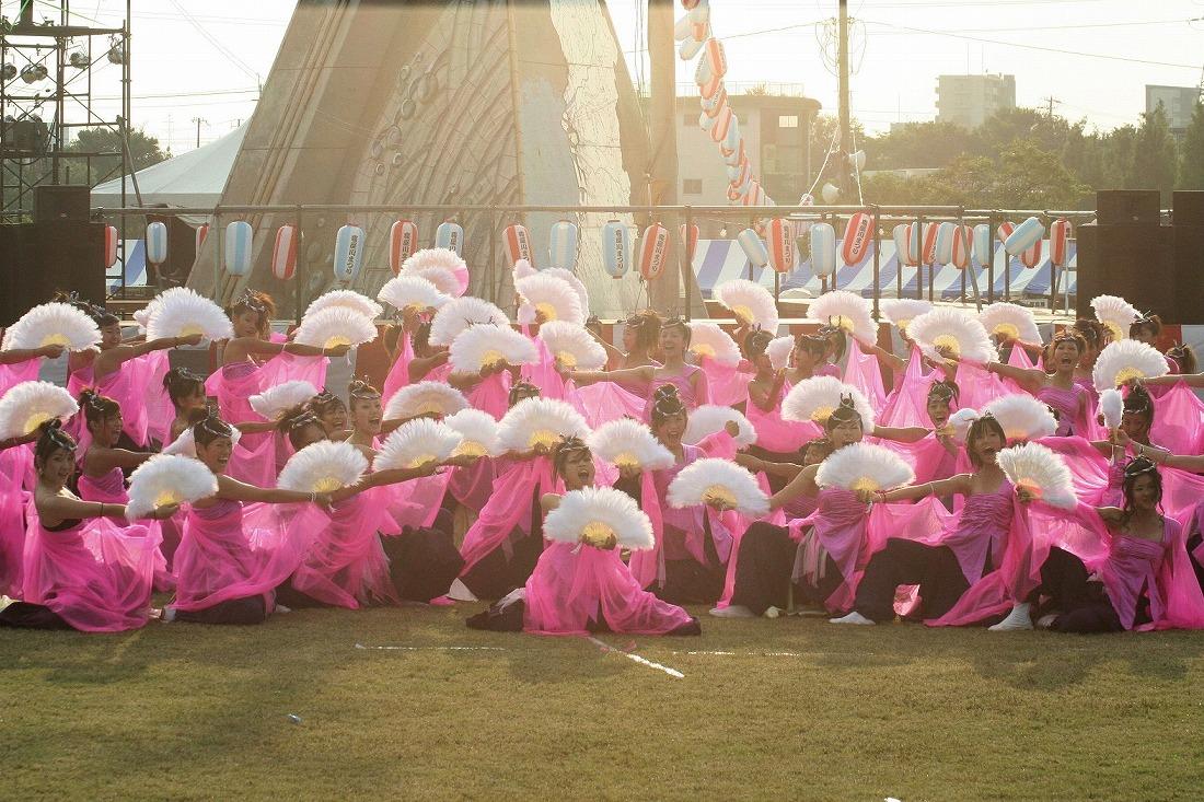 2007 1寝屋川まつり 7