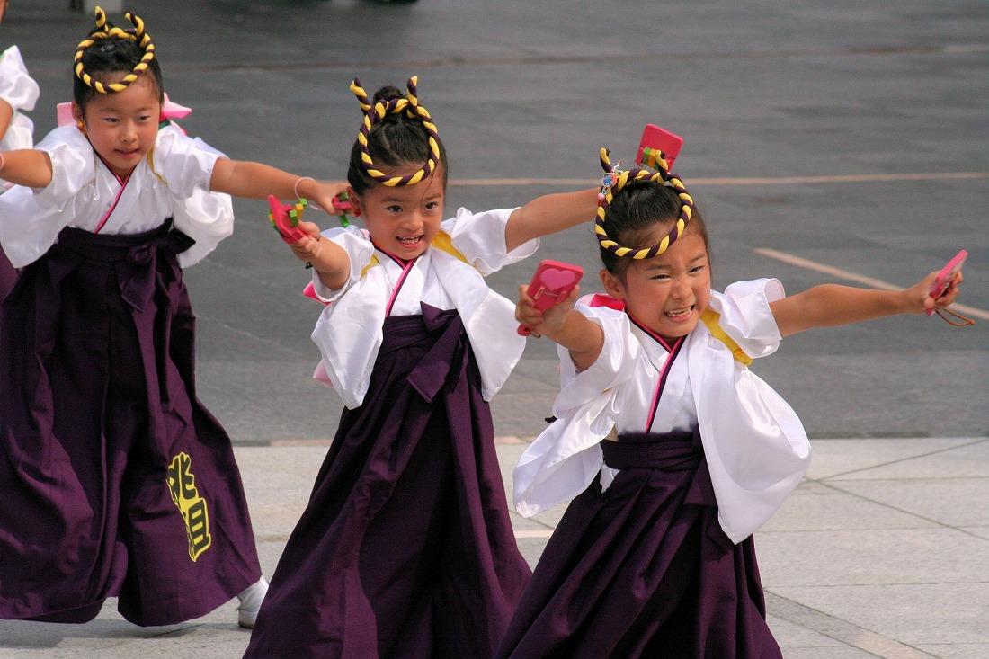 2007 2こいや祭り 6