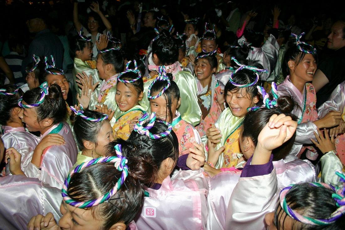 2007 3天理な祭り 3