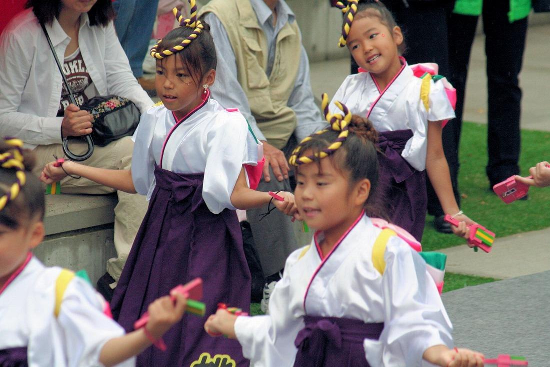 2007 4大阪メチャハピー祭 6