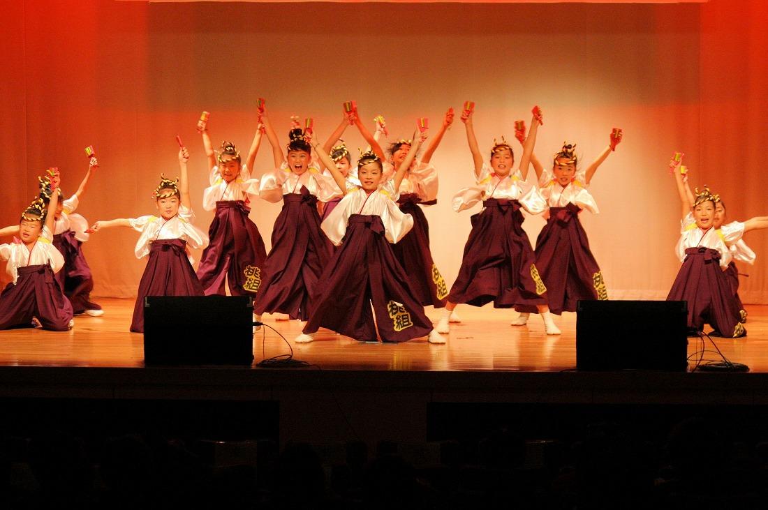 2007 13あいあい祭 1