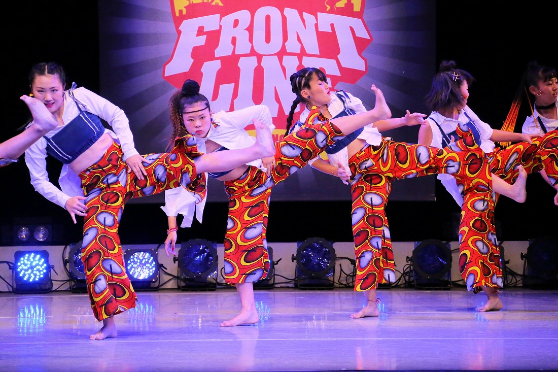 frontline178adorable 16