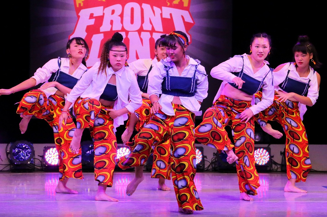 frontline178adorable 52