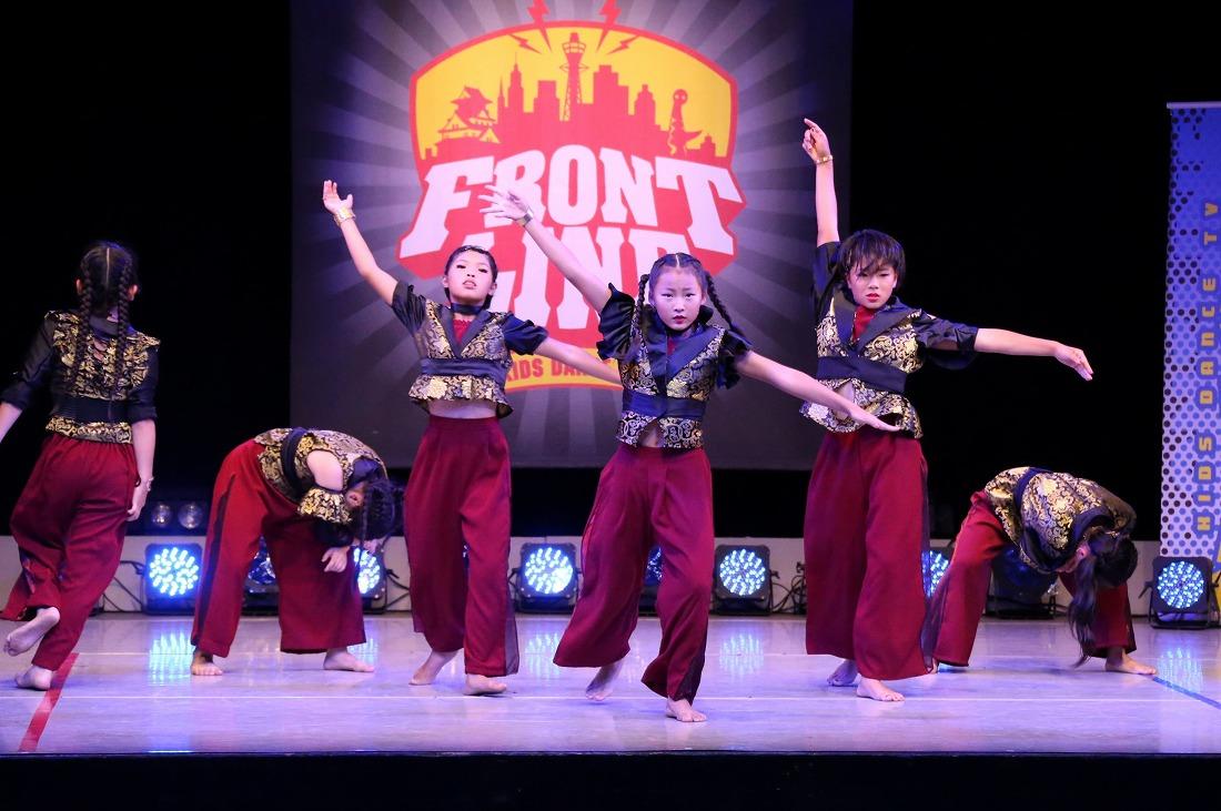 frontline178preme 15