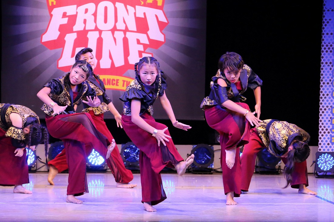 frontline178preme 16