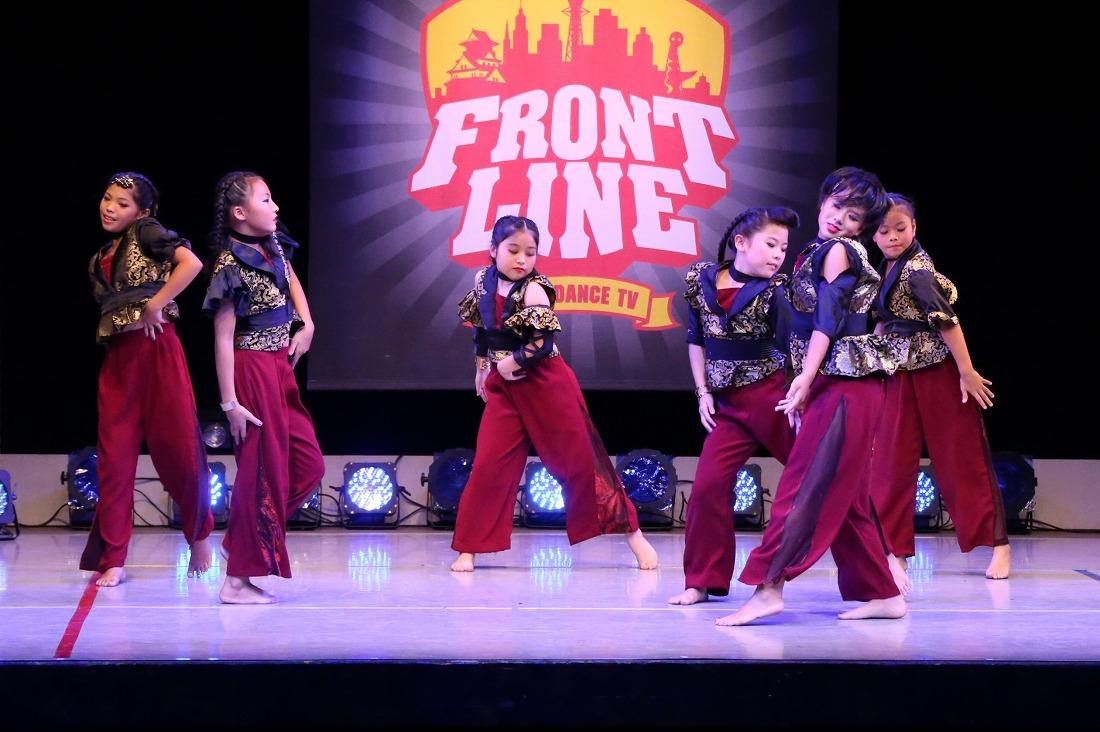 frontline178preme 24