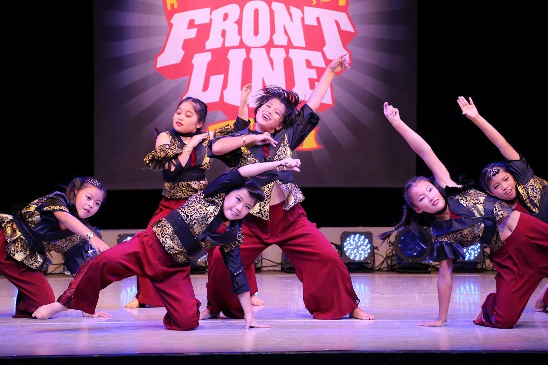frontline178preme 39