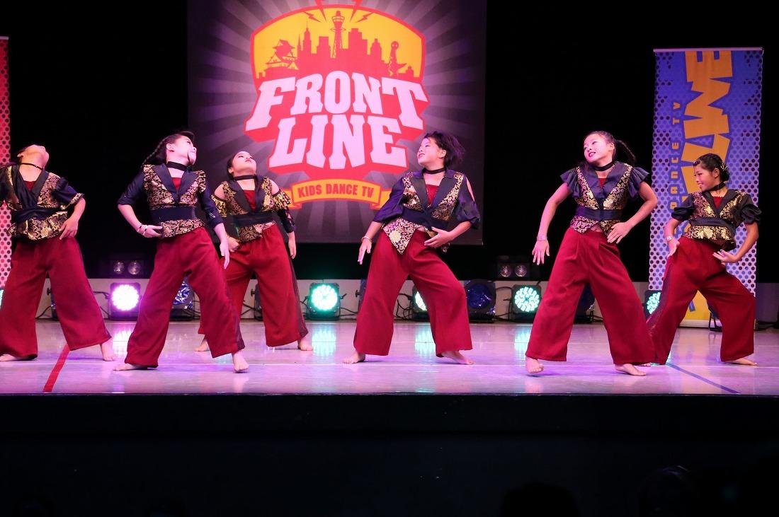frontline178preme 40