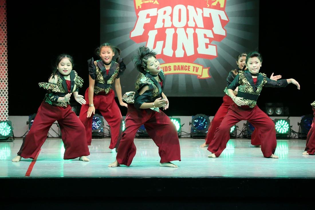 frontline178preme 55