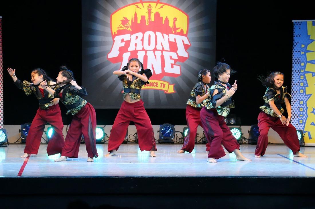 frontline178preme 64