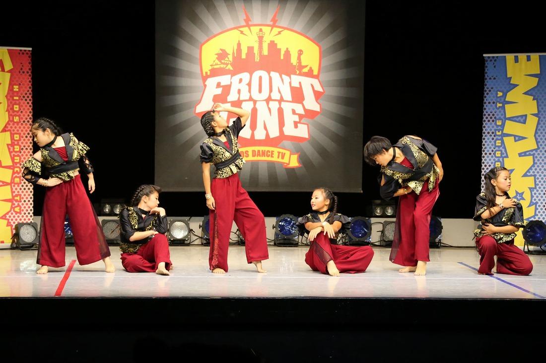 frontline178preme 66