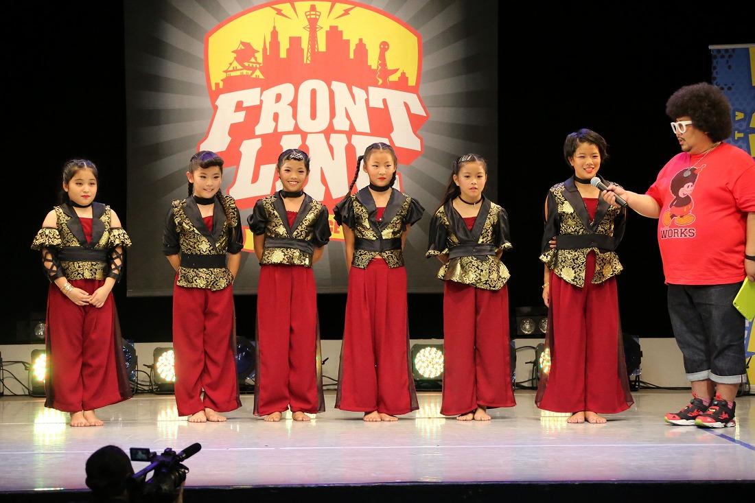 frontline178preme 68