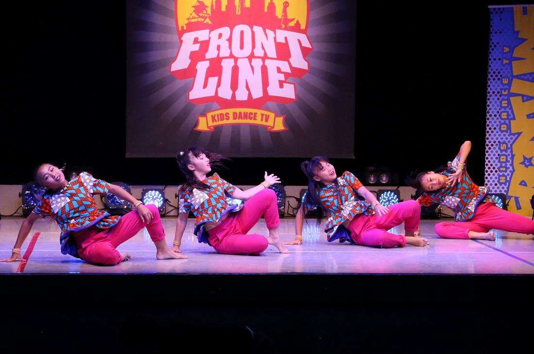 frontline178perles 18