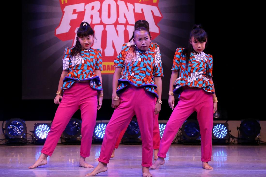 frontline178perles 24