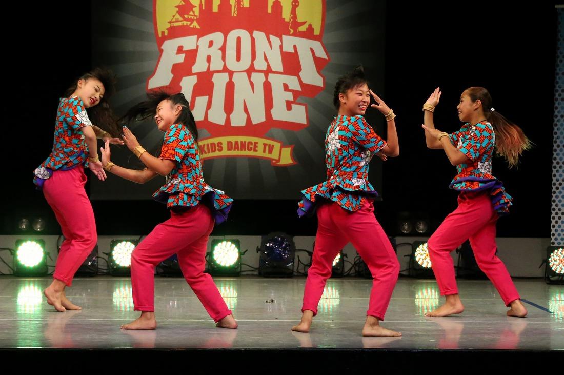 frontline178perles 55