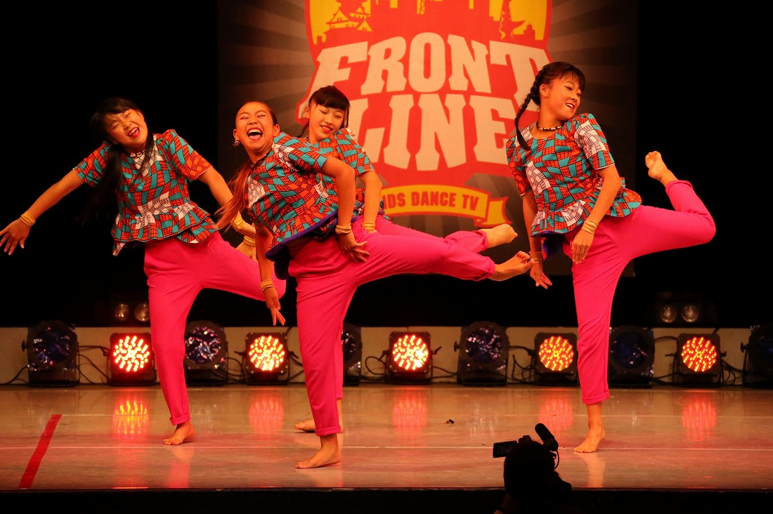 frontline178perles 58