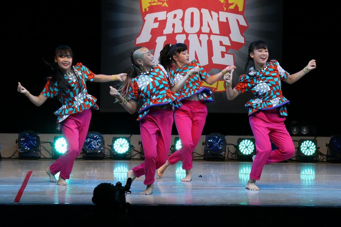 frontline178perles 59