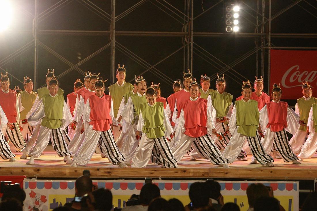 2008 2天理な祭り 5