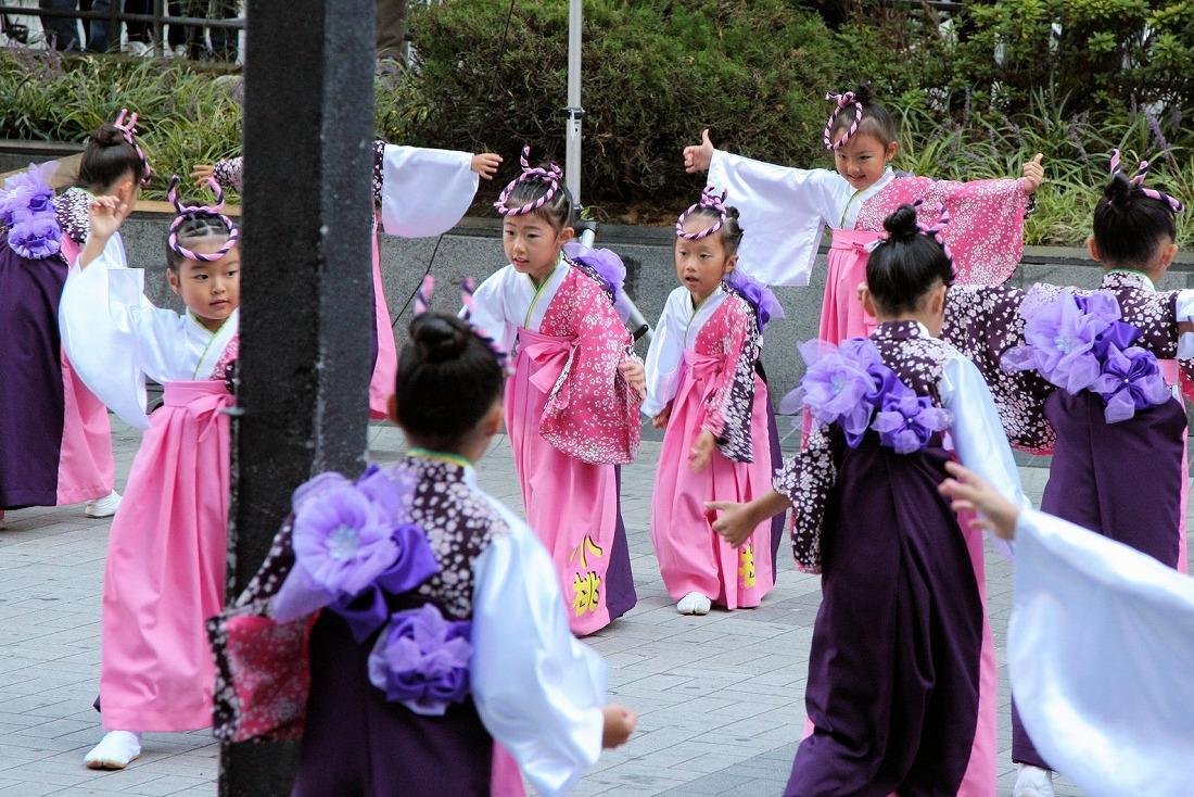 2008 5大阪メチャハピー祭 3