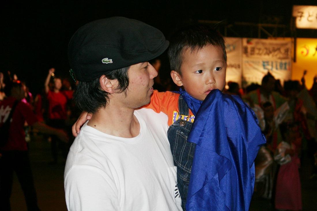 2008 5大阪メチャハピー祭 8
