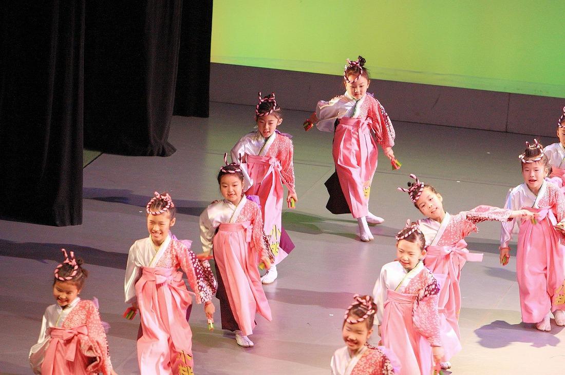 2008 12発表会 3